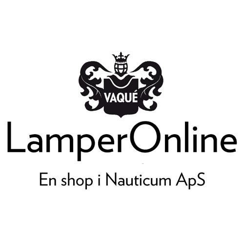 lamperonline.dk