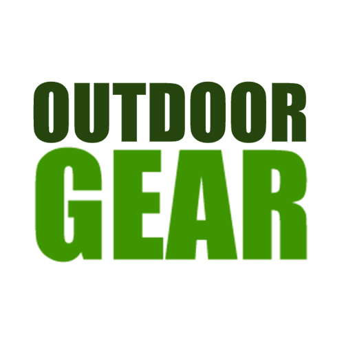 outdoorgear.dk logo