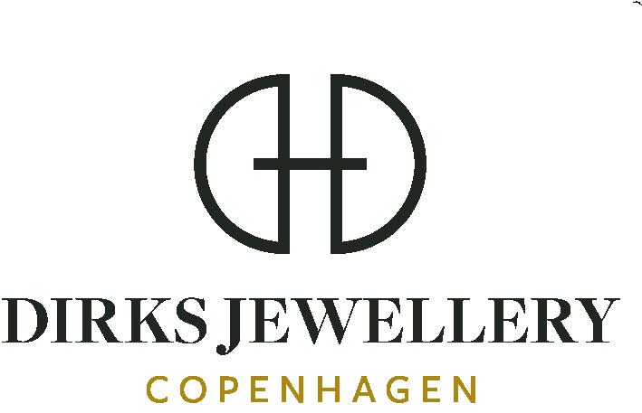 dirksjewellery.dk