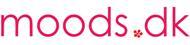 moods.dk logo