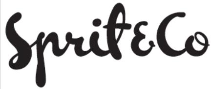 sprit-co.dk logo
