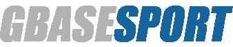 gbasesport.dk logo