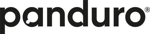panduro.com logo