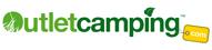 outletcamping.com logo