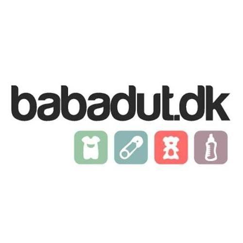 babadut.dk logo