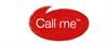 callme.dk logo