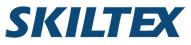 skiltex.dk logo