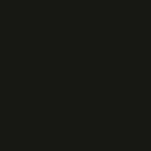 www.lenebjerre.com logo