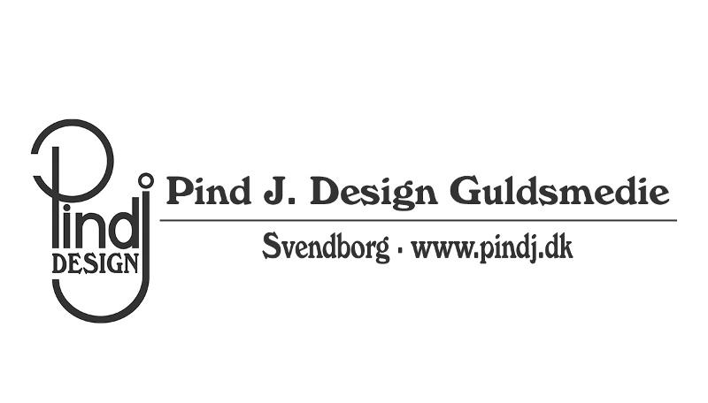 pindj.dk logo