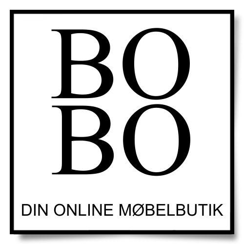 boboonline.dk logo