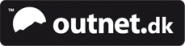 outnorth.dk logo
