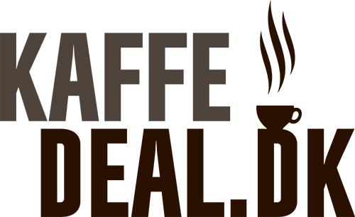 kaffedeal.dk