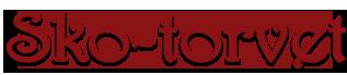 skotorvet.dk logo