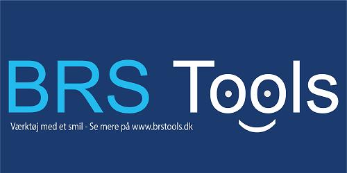 brstools.dk logo