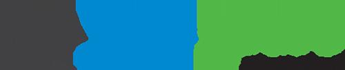 bikesport.dk logo