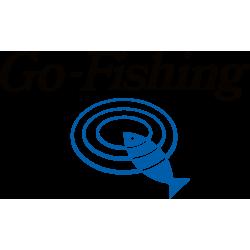 go-fishing.dk logo