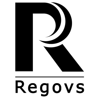 regovs.dk logo