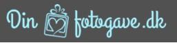 dinfotogave.dk logo