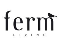 fermliving.com logo