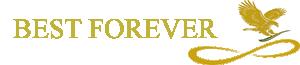 www.bestforever.dk logo