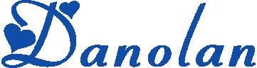 danolan.dk logo