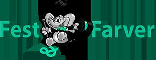 festogfarver.dk logo