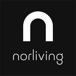 norliving.dk logo