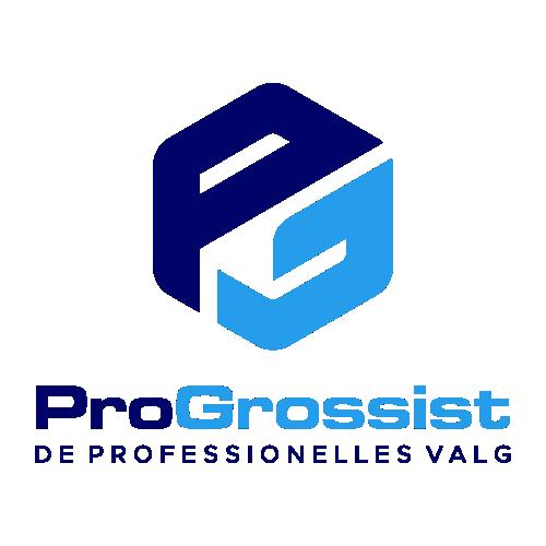 progrossist.dk