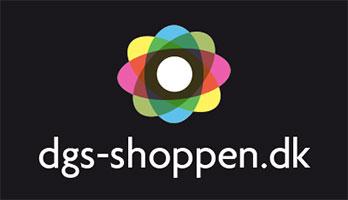 dgs-shoppen.dk