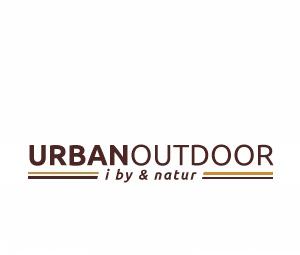 urbanoutdoor.dk logo