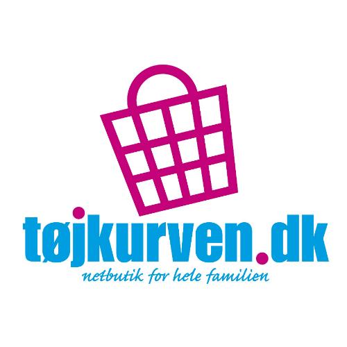 tojkurven.dk logo
