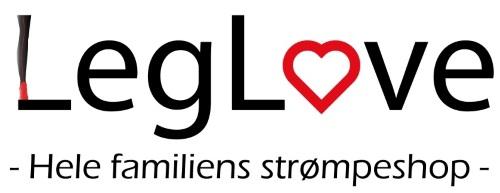 leglove.dk logo