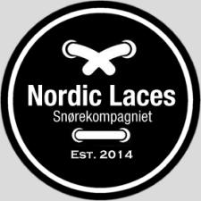 nordiclaces.dk