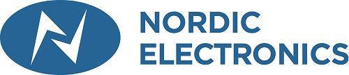 nordicelectronics.dk