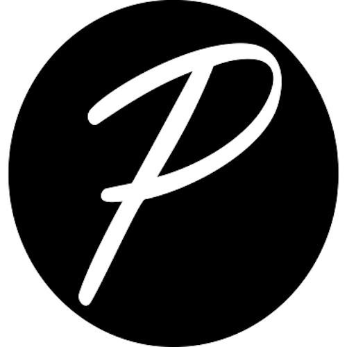 perleshoppen.dk logo