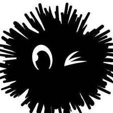 nullermand.dk logo