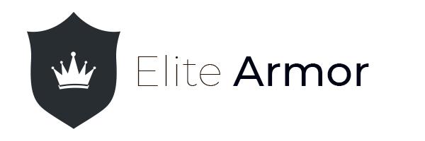 elite-armor.dk logo