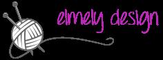 elmelydesign.dk logo