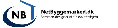 netbyggemarked.dk logo