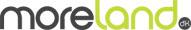 moreland.dk logo