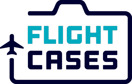 flightcases.dk