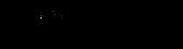 pro-outdoor.dk logo