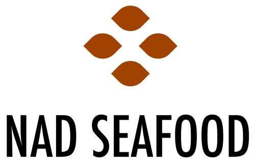 nadseafood.com logo