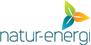 natur-energi.dk