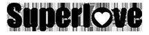 superlove.dk logo