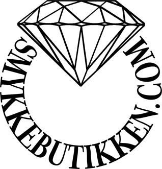 smykkebutikken.com