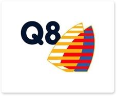 q8.dk