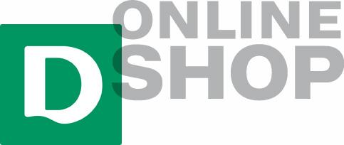 deichmann.com logo