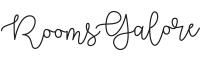 roomsgalore.dk logo