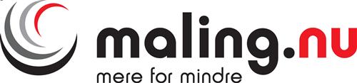 maling.nu logo